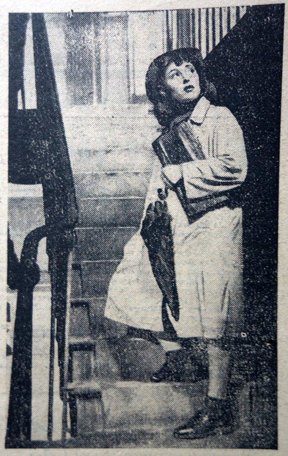 L'Ecran français du 13 avril 1948