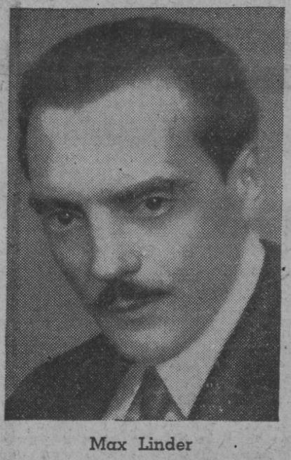 Paris-Soir du 5 janvier 1935