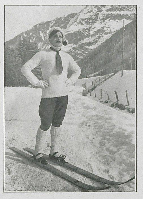 Le Film du 15 octobre 1919