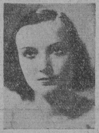 paru dans Paris-Soir du 23 juillet 1937