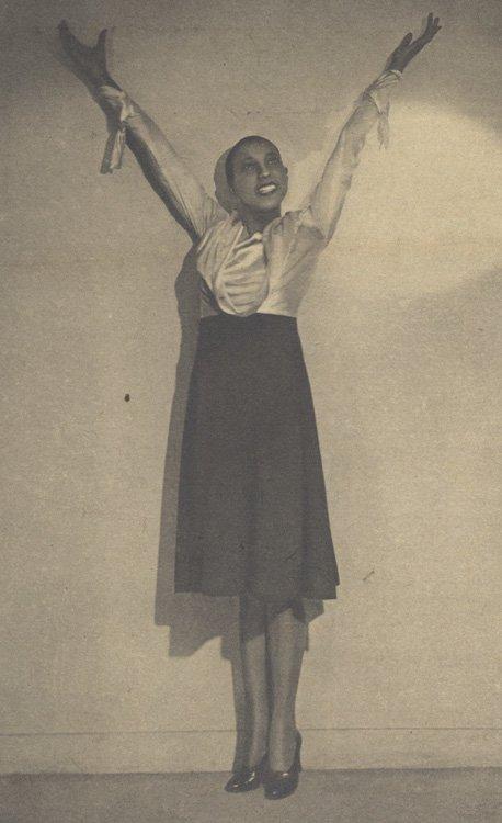 paru dans Pour Vous du6 Novembre 1930